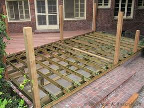 Framing A Patio by Deck Framing Related Keywords Amp Suggestions Deck Framing