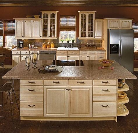 wilsonart kitchen cabinets wilsonart hd laminates cabinetparts com