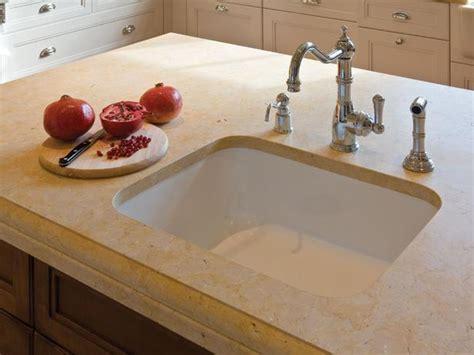 Limestone Countertops by Choosing A Limestone Countertop Granite Surfaces