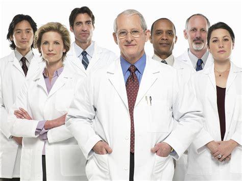 doctor s baylor mckinney celebrates doctors day townsquarebuzz