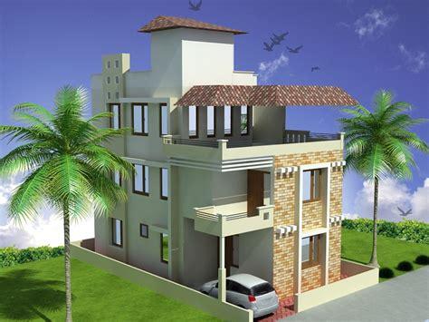 Home Naksha Design Online by House Naksha Joy Studio Design Gallery Best Design