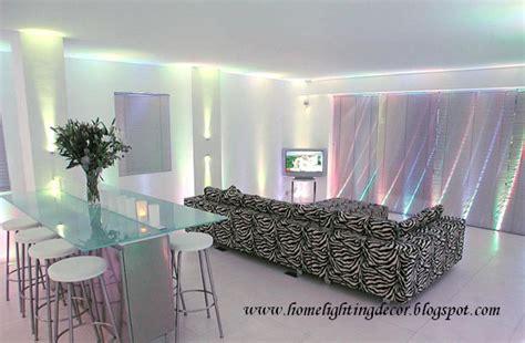 led home design lighting decoration home lighting decor home light decoration home led lighting