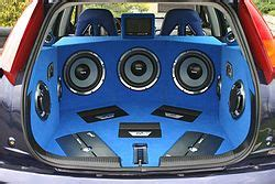 boat speakers wikipedia car audio wikipedia wolna encyklopedia