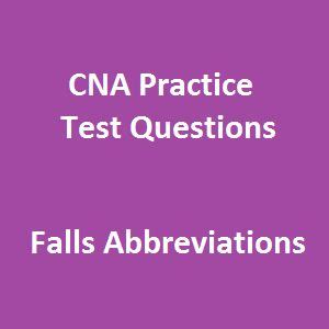 233 best free cna practice test questions images on