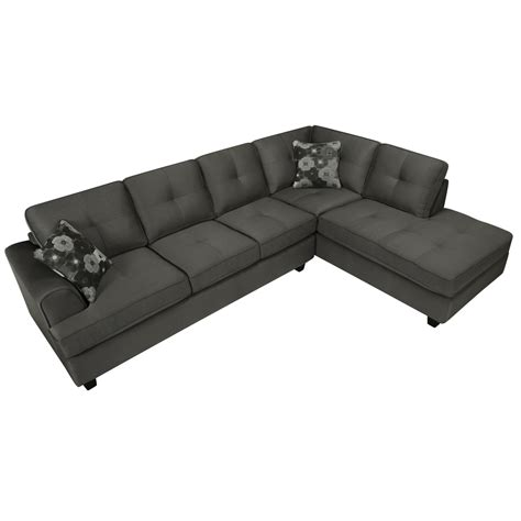 overstock sofa overstock sectional sofas roselawnlutheran
