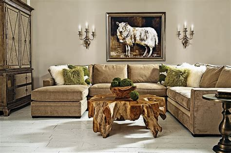 image gallery high fashion furniture