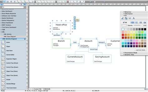 how to make uml stunning make uml diagram images electrical and wiring