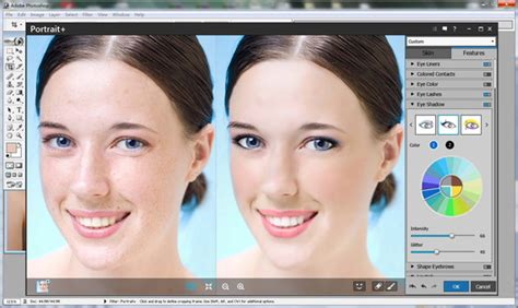 best photoshop cc plugins our list of 21 best photoshop plugins