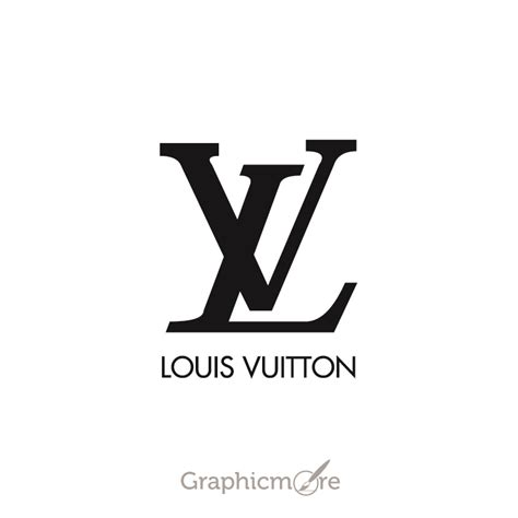 pattern louis vuitton vector 50 famous brands of the world vector designs