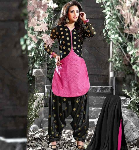 jacket design for punjabi suit punjabi salwar suits with jackets 2015 best patterned