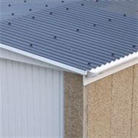 copertura tettoia trasparente tettoie in legno pergole e tettoie da giardino