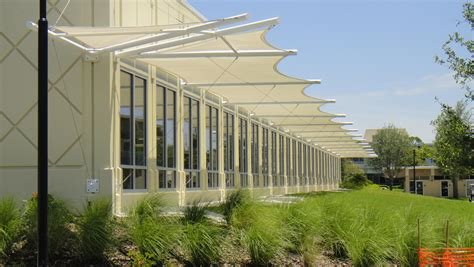 awnings designs architecture architectural metal awnings best home