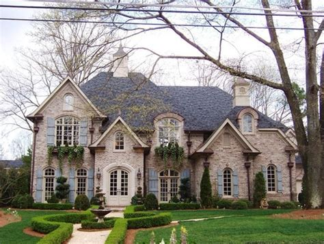 french style homes exterior 31 days of french inspired style day 22 exteriors