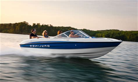 speed boat vancouver vancouver boat rentals no boating license required