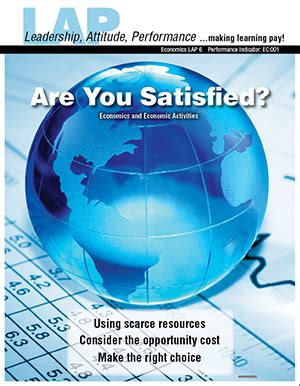 Mba Research Learning Center Login by Mba Research Ec 006 Are You Satisfied Economics