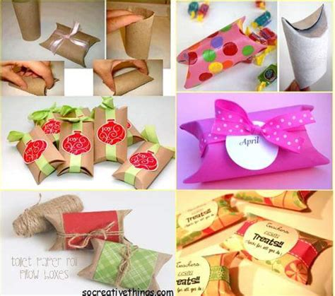 gift packing ideas 20 unique adorable gift wrapping ideas k4 craft