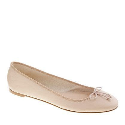 Gray Hepburn Flat Shoes best 25 j crew flats ideas on leopard shoes