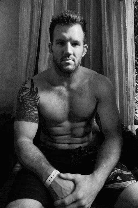 ryan bader tattoo 72 best images about mma on ronda rousey mma