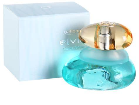 Parfum Elvie Oriflame oriflame elvie eau de toilette pour femme 50 ml notino be