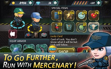 swat and zombies apk swat and zombies runner for android apk