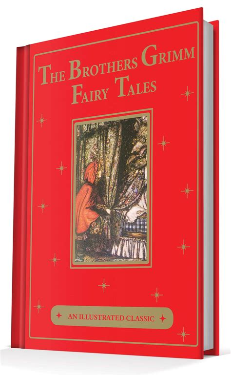 grimm tales coloring book box set books brothers grimm tales canterbury classics