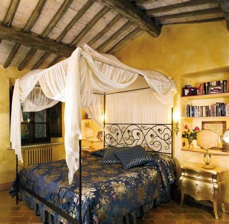 rustic bedroom design ideas httpsinteriorideanet