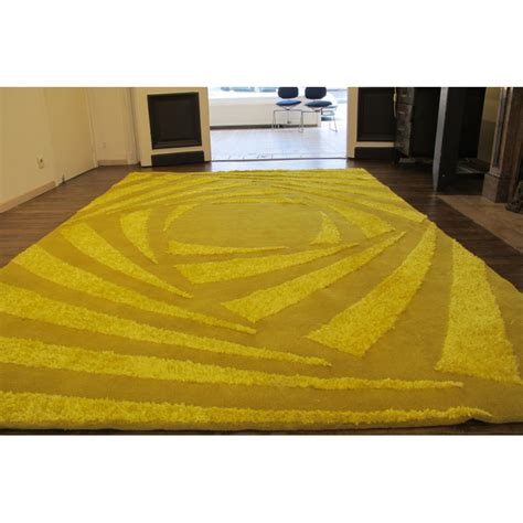 Tapis Roche Bobois Prix by Tapis Roche Bobois Best Alfombras Images On