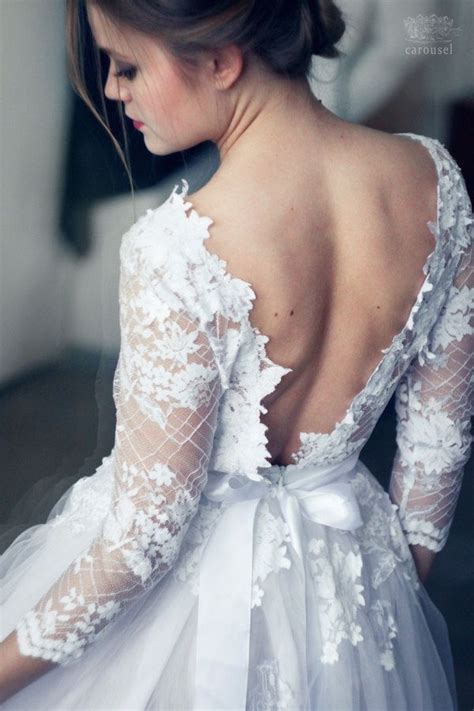 Wedding Dresses 800 by 800 Lace Wedding Dress From Etsy By Carousel Fashion