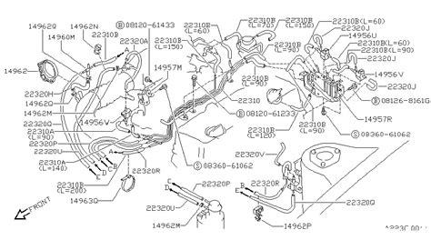 kae engine diagram  diagram