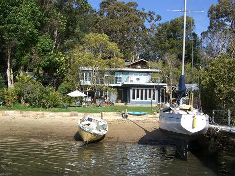 Zu Hause Arbeiten 2765 by Australien Reisebericht Quot Arbeit Und Krank Sein Quot