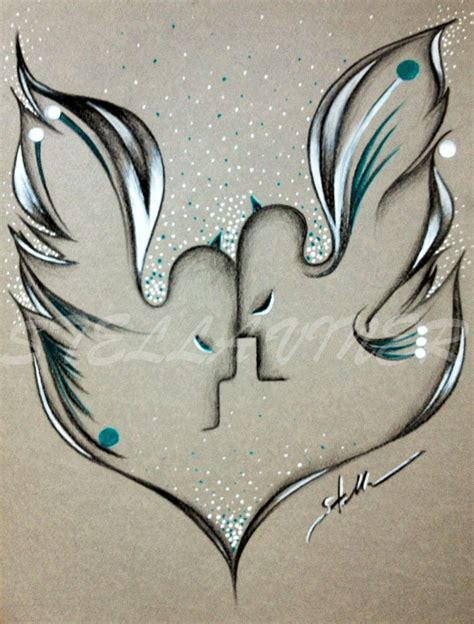 images of love drawings drawings of love google search drawing 2 pinterest