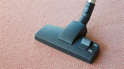nagellack teppich teppich auffrischen frag mutti