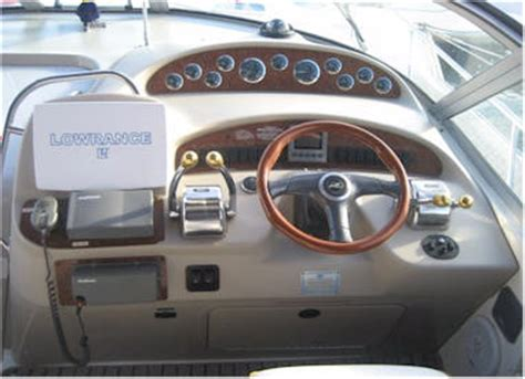 replacement boat dash panels home page www custominstrumentpanels
