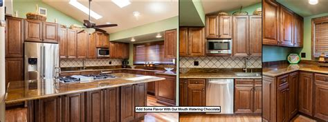 kitchen cabinets scottsdale scottsdale high quality kitchen and cabinets countertops