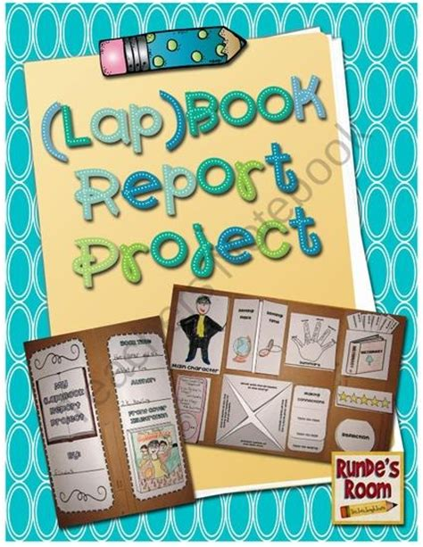 Cd Book Report Project by 74 Best Book Report Ideas Images On Teaching Ideas Book Projects And Book Reports