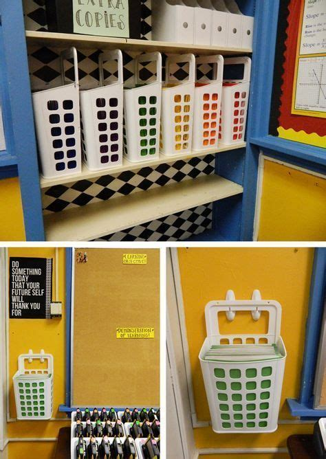 classroom layout rules great idea for classroom organization classroom