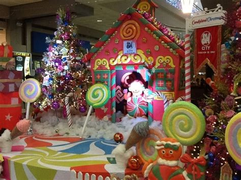 candyland images for decorations 35 best candyland decorations for images on deco and