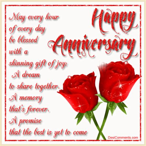 google images happy anniversary happy anniversary pictures google search anniversary