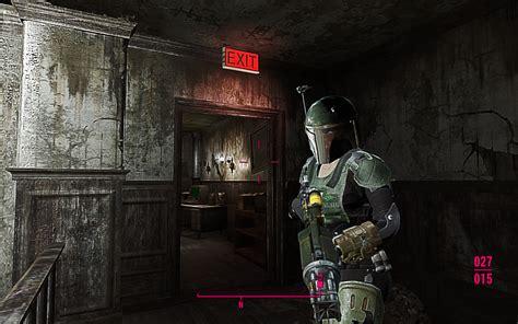 fallout new vegas lovers lab mod boba fett helmet standalone fallout 4 mod cheat fo4