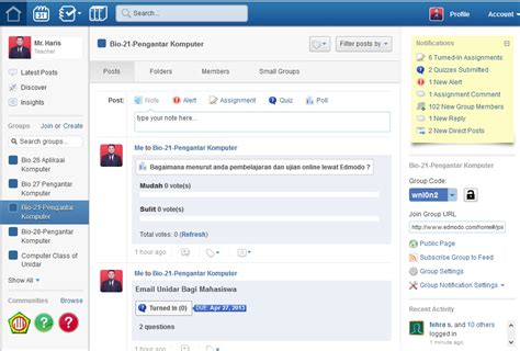 edmodo register edmodo register as student wowkeyword com