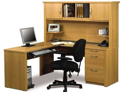 Designer Office Furniture by Designer Office Furniture For Smart Way To Success