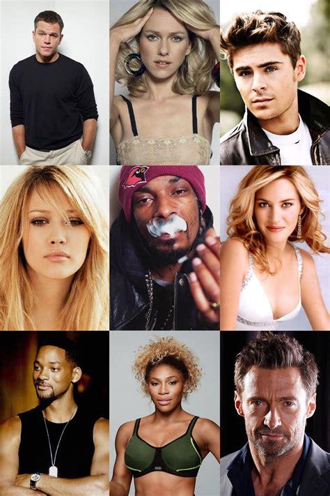 celebrity libras list famous libra celebrities interesting stuff pinterest