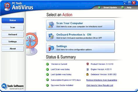 full antivirus for pc free download trojan horse virus software boonana trojan horse