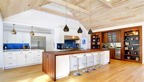 cabinets princeton mn cabinets princeton mn cintronbeveragegroup com