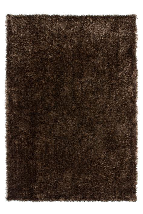 teppiche 120x170 120x170 teppich karamell