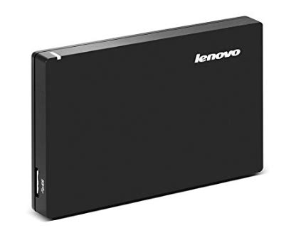 External Disk Lenovo best 1tb external disks india and their 2tb variants