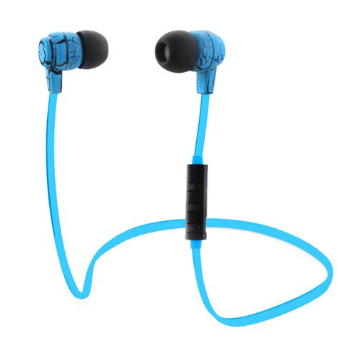 popular sony bluetooth earbud headphones buy cheap sony