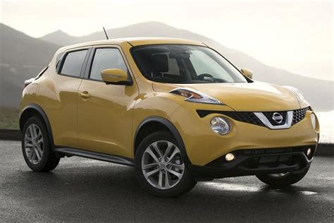 nissan cars juke 2014 nissan juke car review autotrader