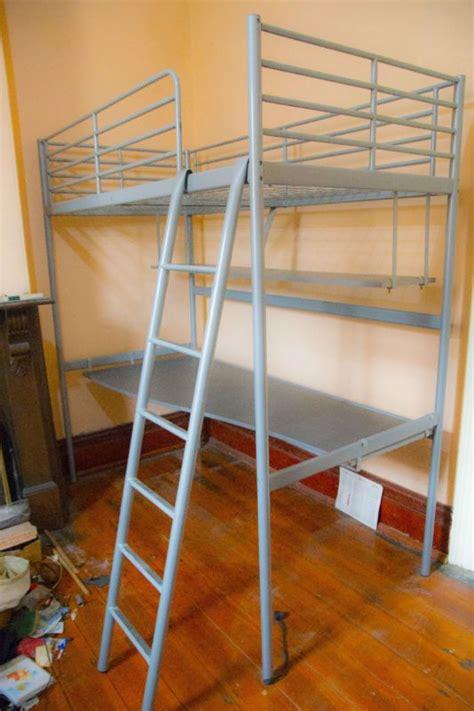 dololesa images  pinterest child room bunk