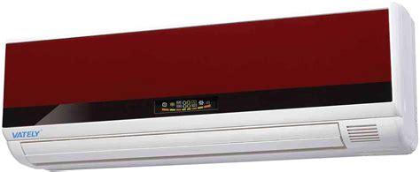 Ac Gree Terbaru jual harga air conditioner gree terbaru